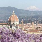 Pielgrzymka do Toskanii
