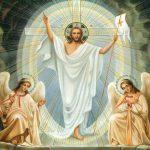 Życzenia Wielkanocne Ojca Proboszcza